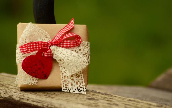 Geschenkideen zum Muttertag – Die 5 schönsten Kreationen