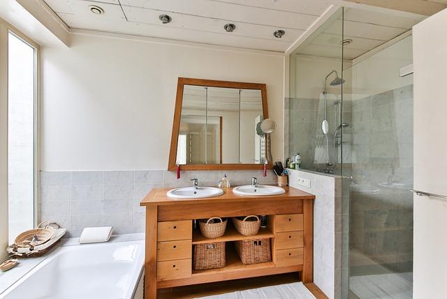Badezimmer Hacks - Die 6 genialsten Ideen - DIY family