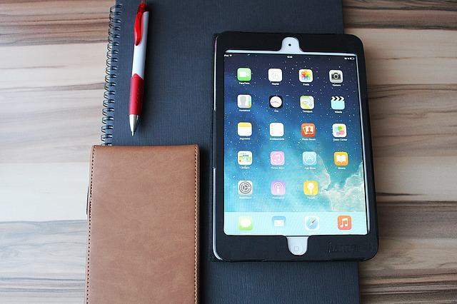 tablet h llen selber machen 6 sch ne ideen diy family. Black Bedroom Furniture Sets. Home Design Ideas
