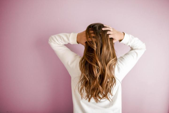 Shampoo - 7 natürliche DIY Ideen für eure Haare