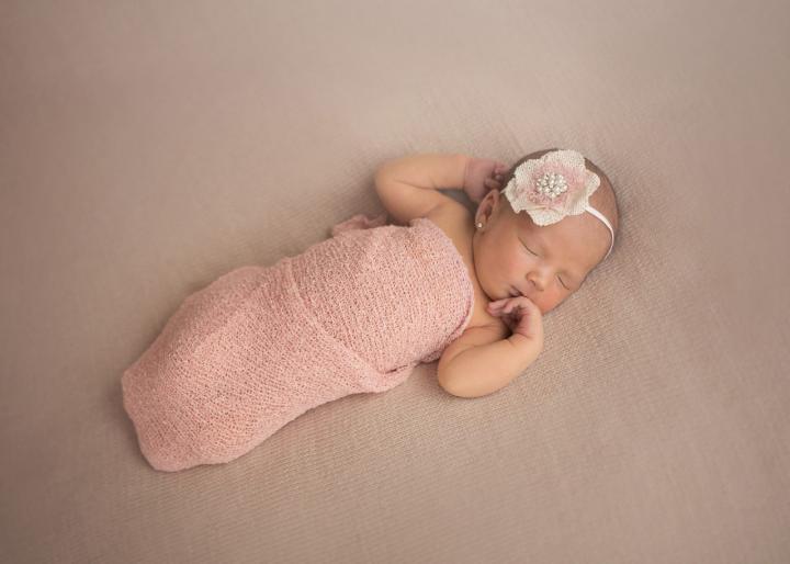 Babyschlafsack - 5 kuschelige Modelle - DIY Family