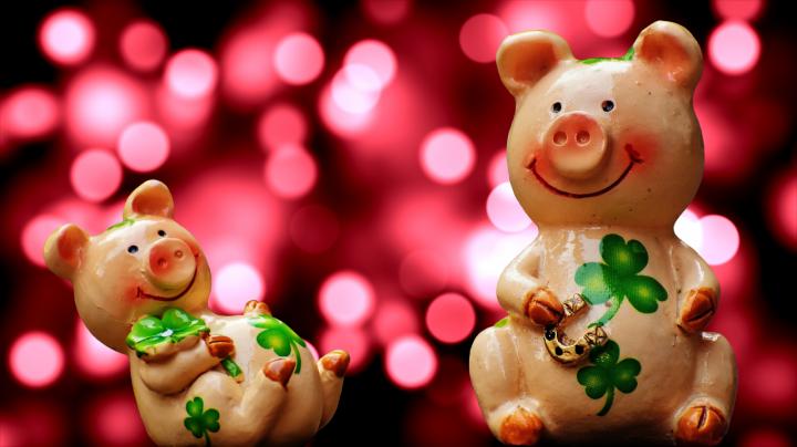 5 Ideen für ein gelungendes Kinder Silvester