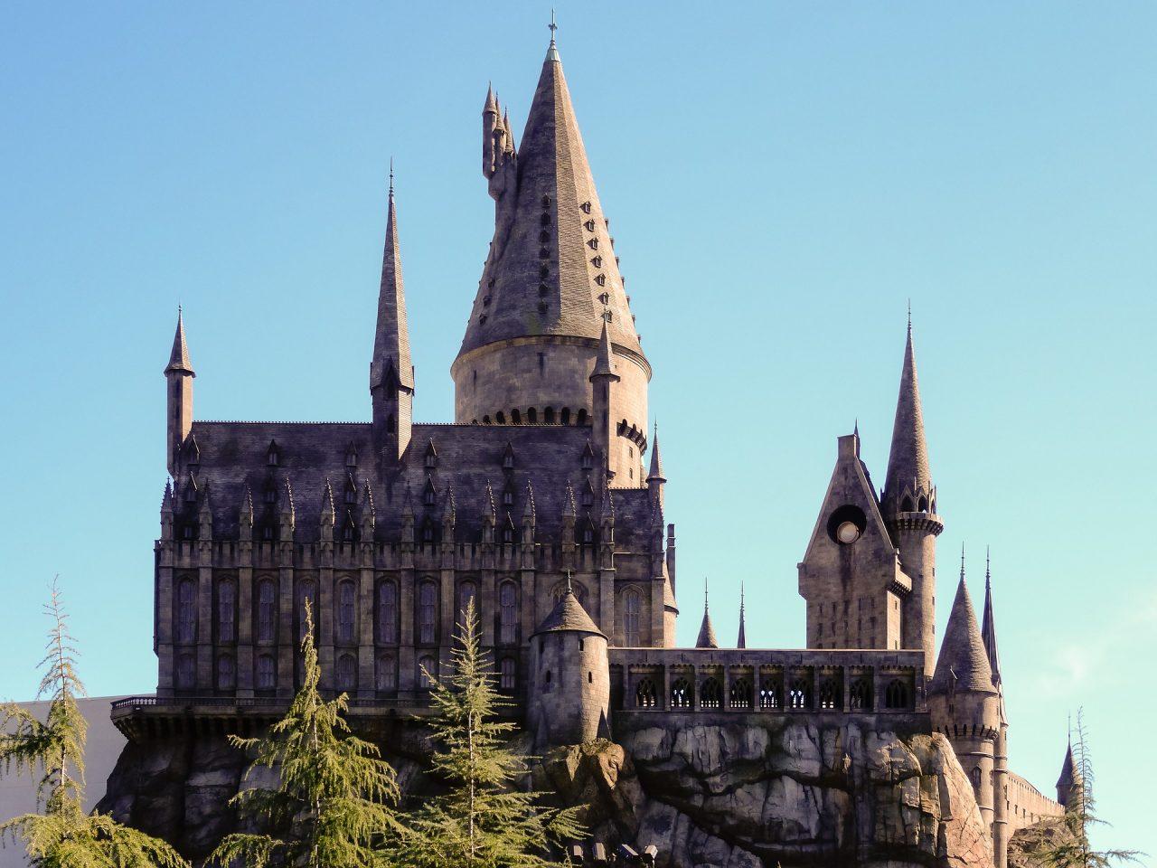 Karte Des Rumtreibers Pdf.7 Zauberhafte Diy S Rund Um Das Harry Potter Universum Diy Family