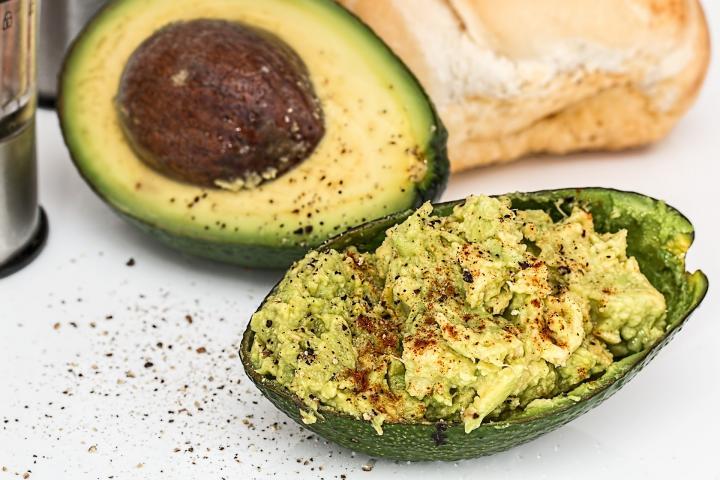 6 leckere Kreationen mit Avocado