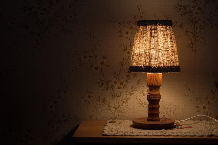 Nachtlichter selber machen- 5 DIY Ideen