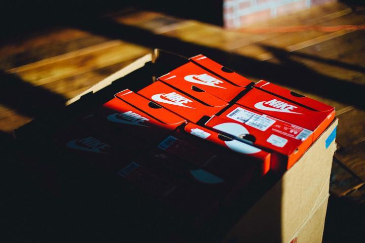 Basteln mit Kindern -Upcyclingideen mit Schuhkartons