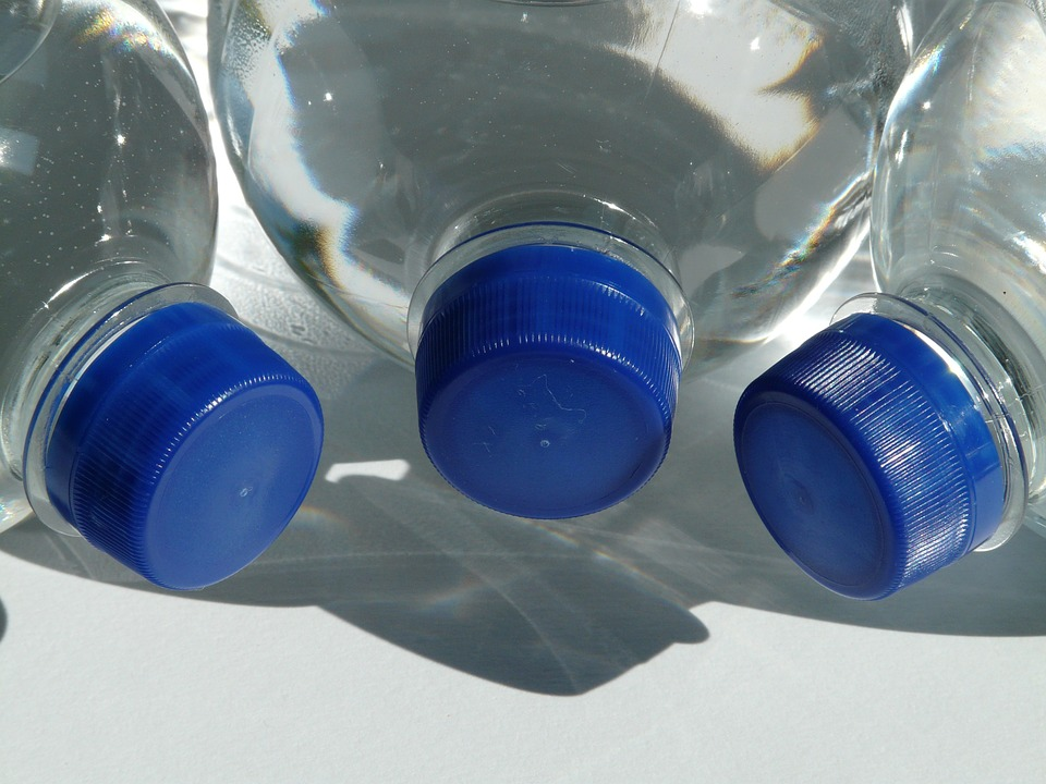 Flaschendeckel 5 Umweltfreundliche Upcycling Ideen
