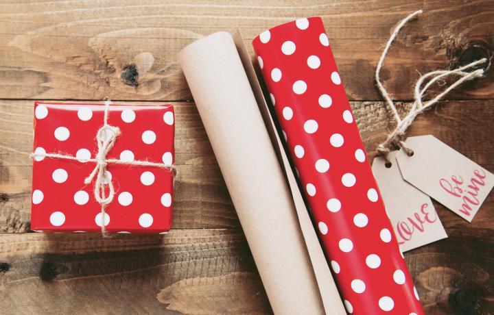 Exploding Boxes - 6 DIYs, die euch umhauen werden