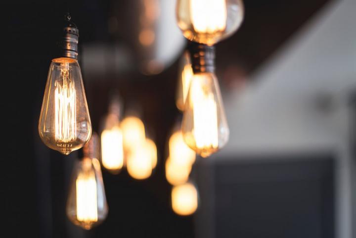 Upcycling - 5 DIY´s für alte Glühbirnen