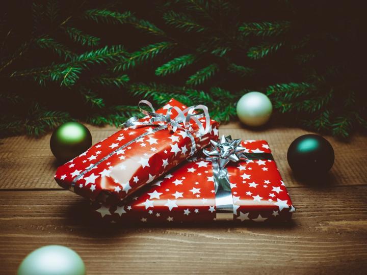 Geschenke für die Großeltern - 6 coole Ideen