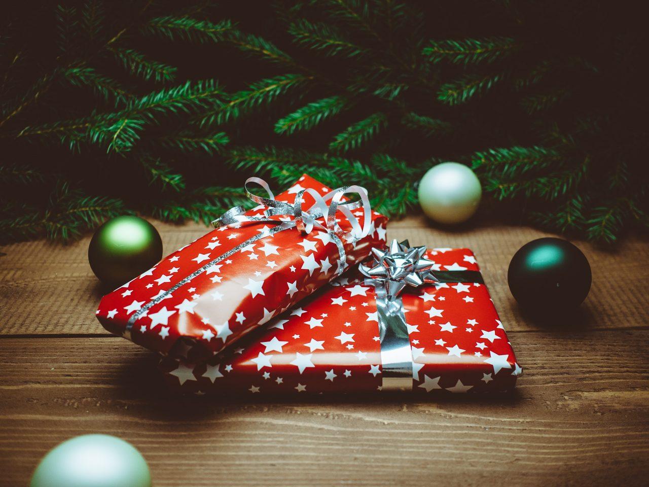 Opa enkel für selber machen geschenk von ᐅᐅGeschenk für