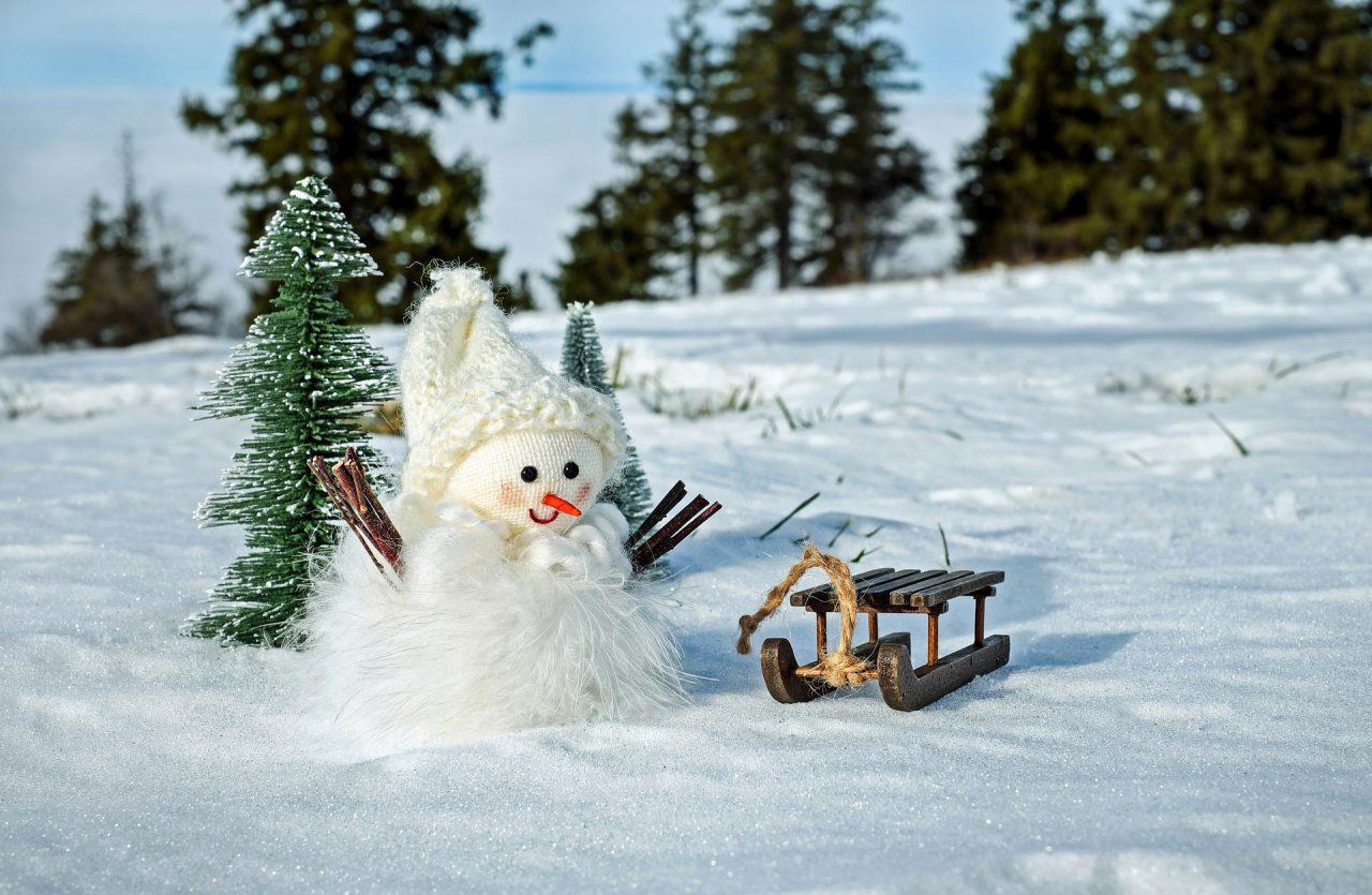 Weihnachtliche Pop Up Karten Archive Diy Family