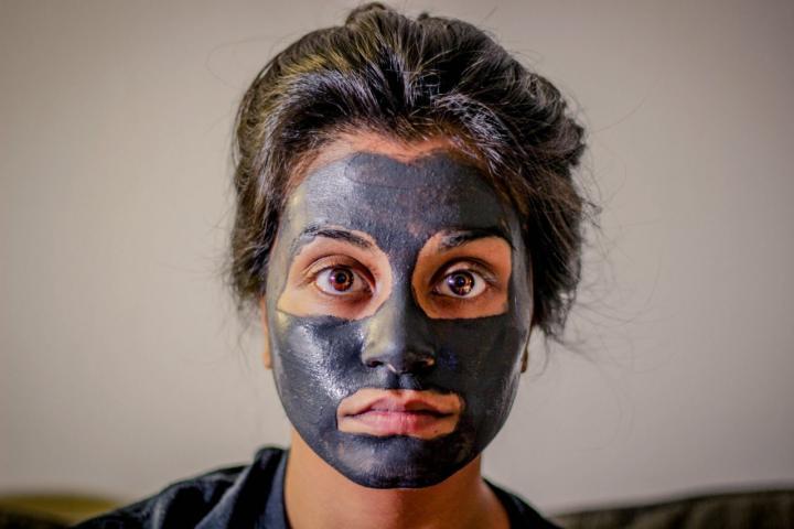 Gesichtsmasken - 5 wirksame DIY Gesichtsmasken