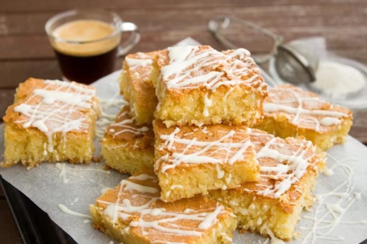 Becherkuchen - 10 umwerfend leckere Rezepte